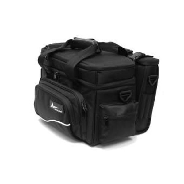 Aerocoast Pro EFB + Cooler I Flight Bag