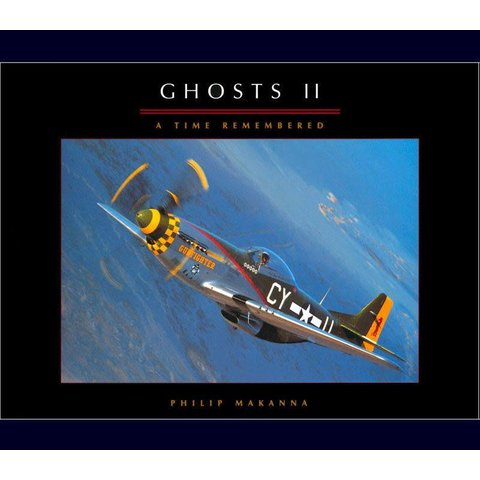 Ghosts Ii:A Time Remembered Hc+Nsi+
