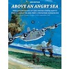 Above an Angry Sea: US Navy Liberator/Privateer SC