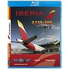 JUSTP BLU IBERIA A330-300 ETOPS MAD-PTY