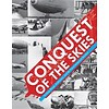 Conquest of the Skies: Seeking Range, Endurance, and the Intercontinental Bomber hardcover
