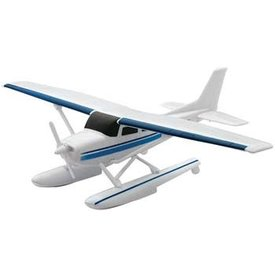 NewRay Cessna 172F Skyhawk on Floats 1:42 Model Kit