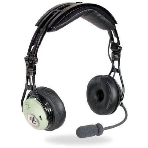 Pro-X ENC headset