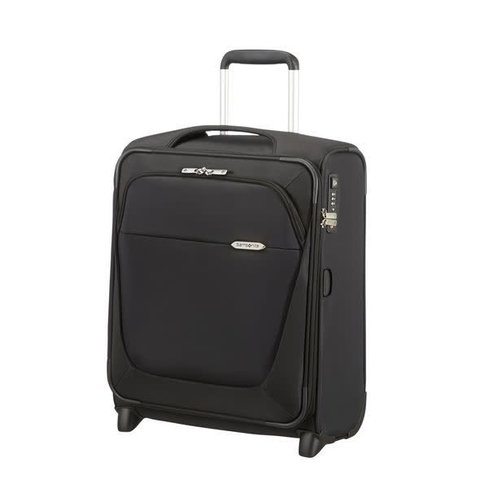 B-Lite 3 Upright Carry-On 20'' Widebody