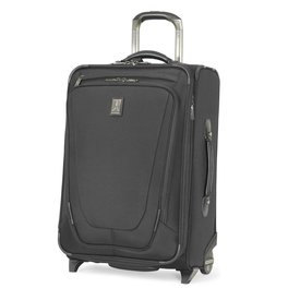 Travelpro Crew 11 20'' Expandable Business Plus Rollaboard