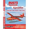 DVD Rusts Flying Service DHC2 Beaver, DH3 Otter, Cessna 208 **O/P**