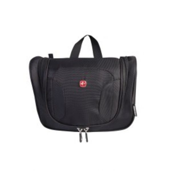 Swissgear Hanging Toiletry Bag