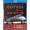 Bluray Air Canada express jazz CRJ200/700/Q400