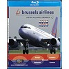 JUSTP BLU BRUSSELS AIRLINES A319/A330