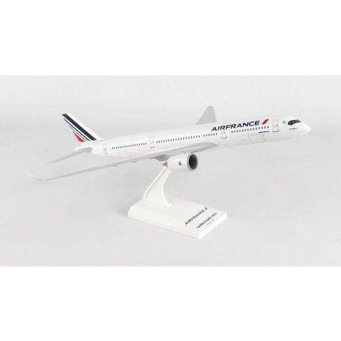 A350-900 Air France 1:200 with stand (no gear)