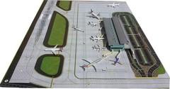 Airport Sets & Equipment