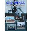 AVVID DVD Sea Wings:Canadian Naval Aviation