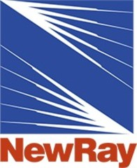 NewRay
