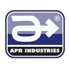 APR Industries
