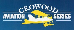 Crowood Aviation Books