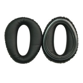 Lightspeed Zulu / Sierra Ear Seals (pair)