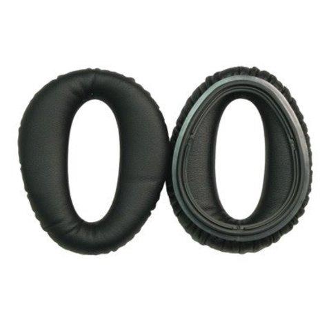 Zulu / Sierra Ear Seals (pair)