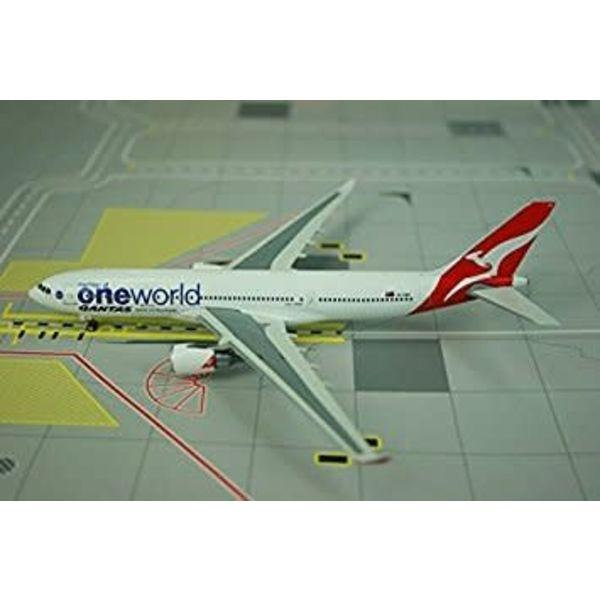 Phoenix A330-200 Qantas Oneworld 1:400**O/P**