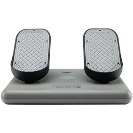 CH Products CHPRO FLIGHT SIM RUDDER PEDALS