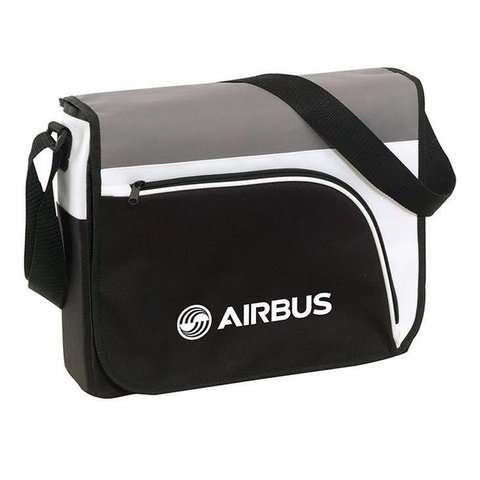 Messenger Bag Airbus