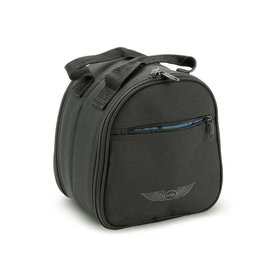 ASA - Aviation Supplies & Academics Headset Bag Double