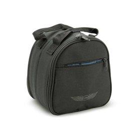 ASA - Aviation Supplies & Academics Headset Bag Double