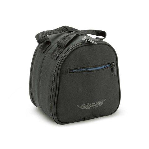 Headset Bag Double