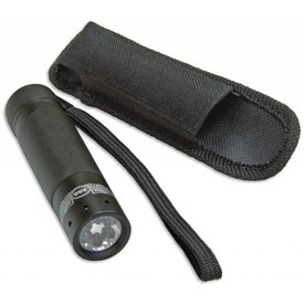 ASA - Aviation Supplies & Academics Flightlight LED Flashlight * disc