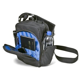 ASA - Aviation Supplies & Academics Flight Bag Dispatch