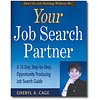 Your Job Search Partner softcover