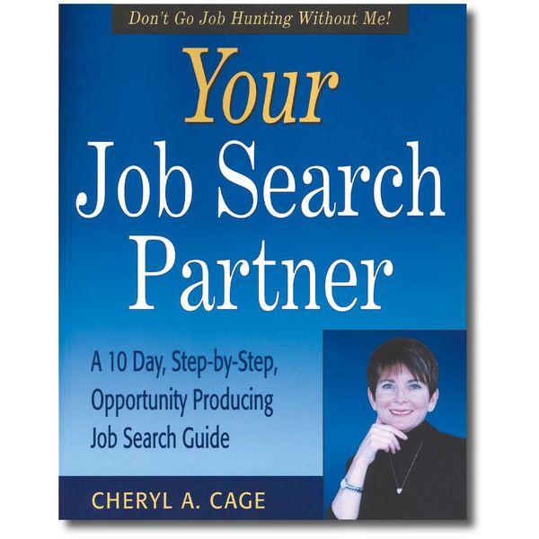 ASA - Aviation Supplies & Academics Your Job Search Partner