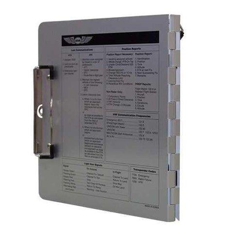 KB-LAP Lapboard