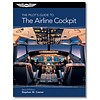 The Pilot's Guide To The Airline Cockpit - 2nd Ed Sc