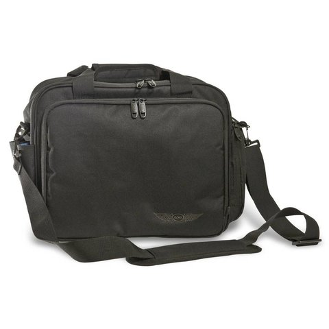 AirClassics Tablet Flight Bag