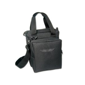 ASA - Aviation Supplies & Academics AirClassics Pilot Flight Bag
