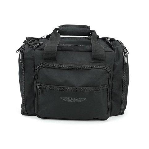 Flight Bag - Air Classics