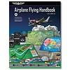 Airplane Flying Handbook ASA softcover