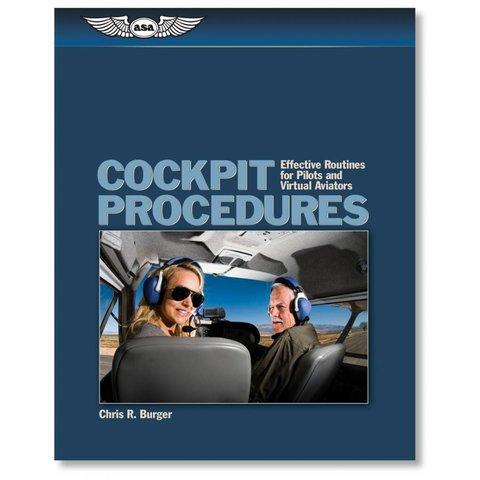 Cockpit Procedures