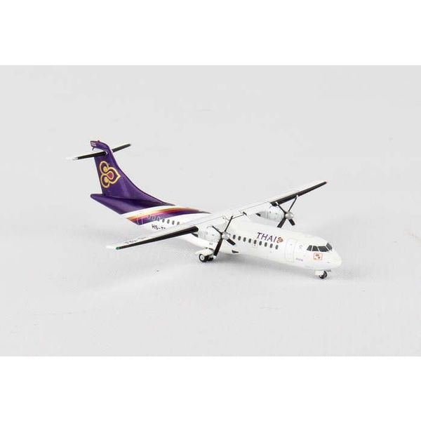 Gemini Jets ATR72-300 THAI AIRWAYS HS-TRA 1:400