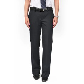 A Cut Above Women's Trouser – Special Order