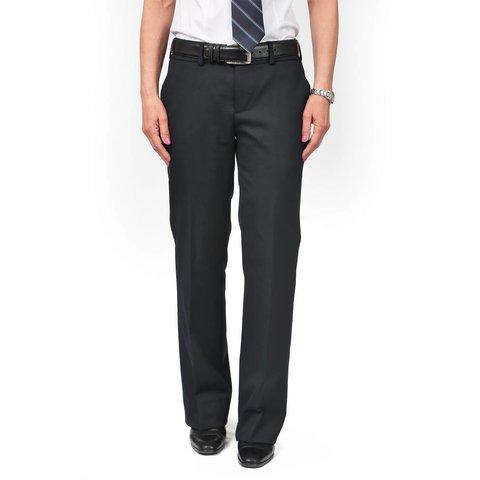 Women's Trouser – Special Order