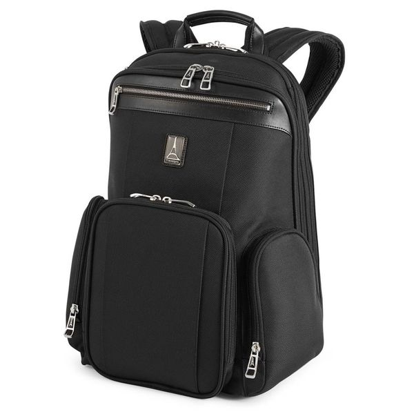 Travelpro Maxlite 2 Backpack