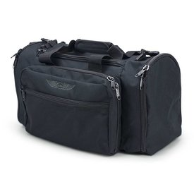 ASA - Aviation Supplies & Academics AirClassics Pro Flight Bag