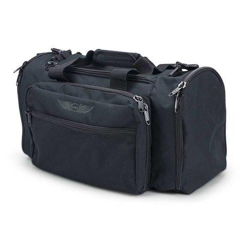 Flight Bag Pro