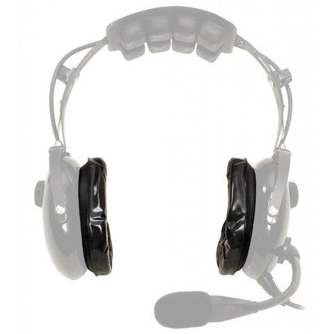 HS-1 Ear Seals Gel