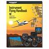 Instrument Flying Handbook (FAA) Softcover