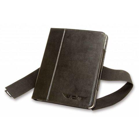 iPad Portfolio Kneeboard leatherette