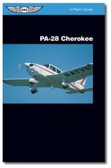 Flight Manuals & POH`s