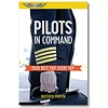 Pilots in Command: Your Best Trip, Every Trip SC