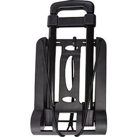 Austin House Luggage Cart Foldable 30 Kg Total